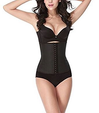 corset minceur serre taille efficace comment choisir et acheter mes exercices abdos. Black Bedroom Furniture Sets. Home Design Ideas
