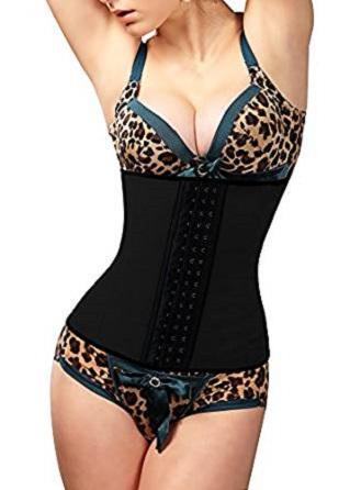 Corset minceur serre taille efficace comment choisir et - Porter un corset tous les jours ...