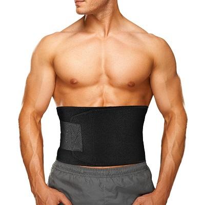 ceinture abdominale les crit res pour acheter mes exercices abdos. Black Bedroom Furniture Sets. Home Design Ideas