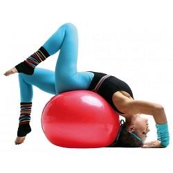 les meilleurs quipements pour perdre du poids et du ventre mes exercices abdos. Black Bedroom Furniture Sets. Home Design Ideas