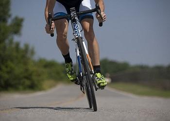 comment avoir des abdos rapidement avec des exercices physiques ou exercices sportif