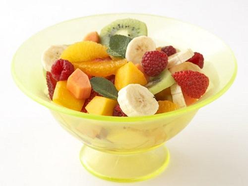 régime fruits un merveilleux régime minceur pour perdre du vendre