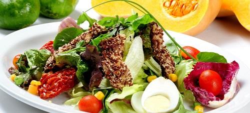 régimes pour brûler des calories et perdre du poids de façon naturelle