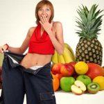regimes amaigrissants pour perdre du poids