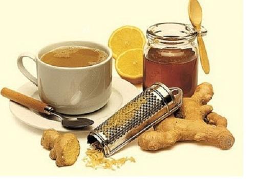thé amaigrissant pour facilement perdre du poids de façon naturelle