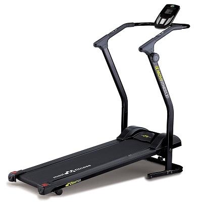 Acheter un tapis de course pas cher comparatif prix et avis des meilleurs - Tapis gym pas cher ...