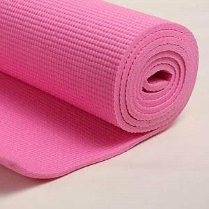 taille et matire du tapis de sol tapis de sport ou de gym - Tapis De Sport