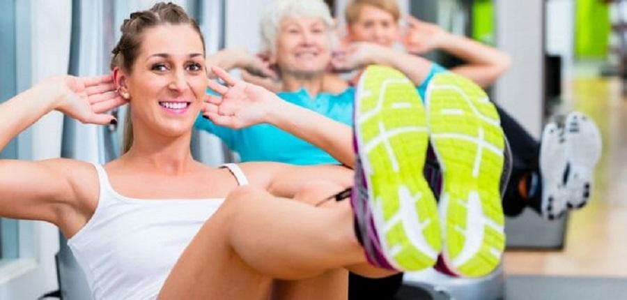 exercice plateforme vibrante oscillante pas cher