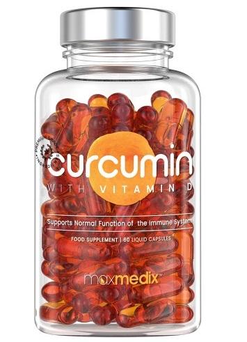 curcuma pur meilleur superfruit naturel bio