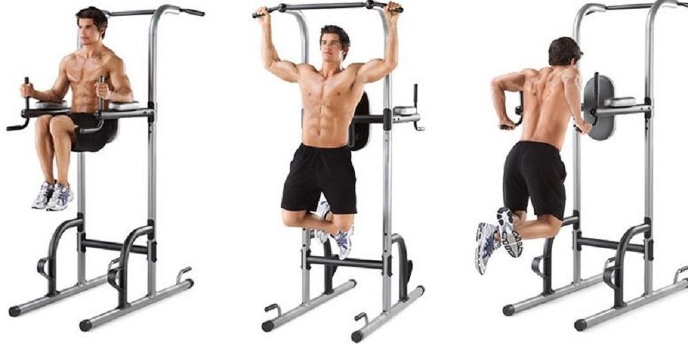 exercice chaise romaine pas cher pour perdre du poids facilement