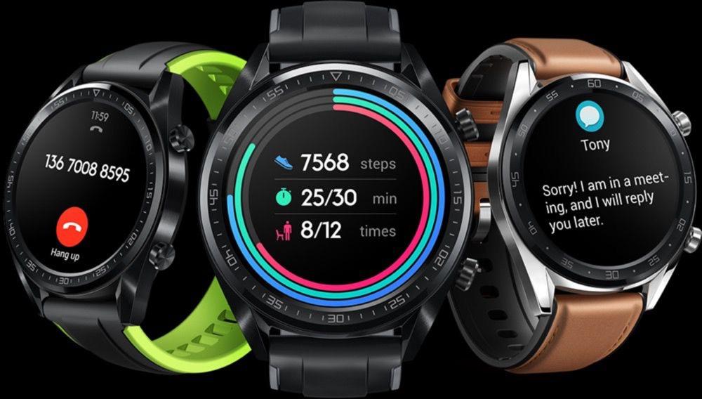 choisir montre cardio GPS pas cher montre pour courir pas cher