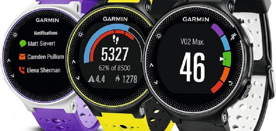 meilleure montre pour courir prix et avis montre cardio GPS