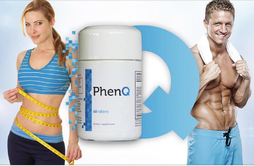 Acheter phenQ avis médicament pour maigrir brûleur de graisse