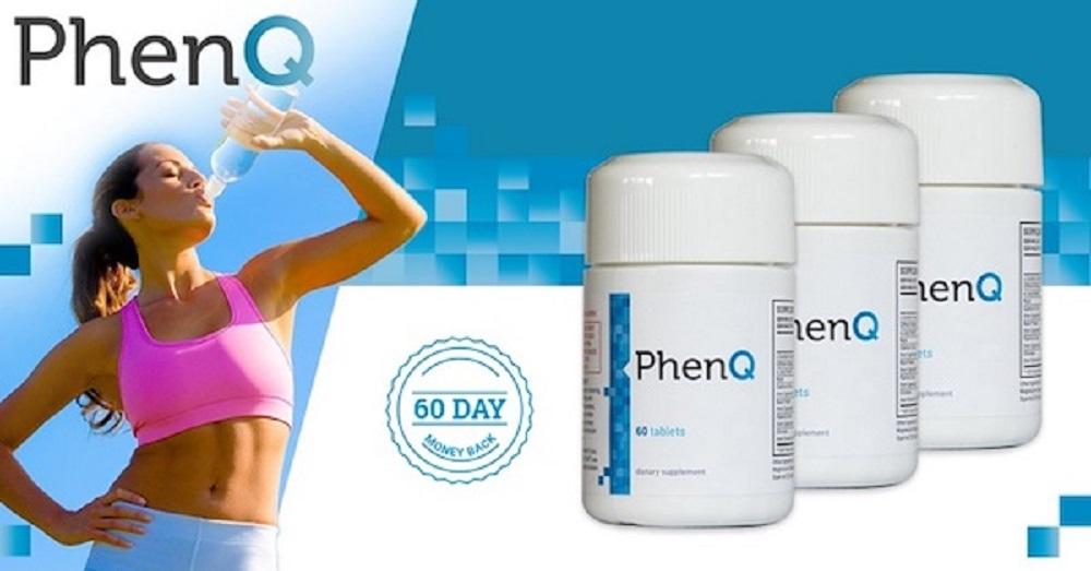 Test phen Q Avis médicament pour maigrir
